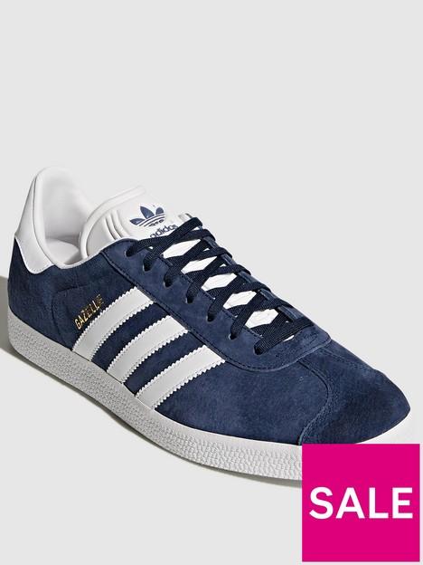 adidas-originals-gazelle-navywhite