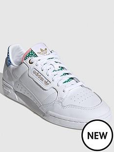 adidas-continental-80nbsp--whiteprint