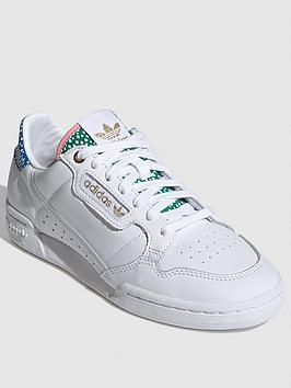 adidas-originals-continental-80nbsp--whiteprint
