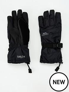 trespass-embray-ski-gloves