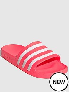 adidas-adilette-aqua-slidesnbsp--pinknbsp