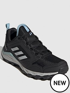 adidas-terrex-agravic-tr-blacknbsp
