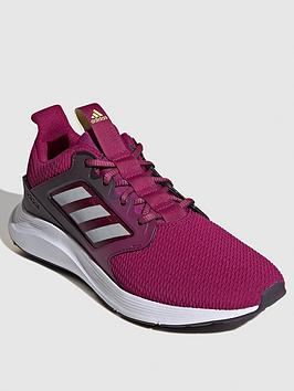 adidas-energyfalcon-x-pinkwhite