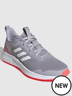 adidas-fluidstreet-light-grey