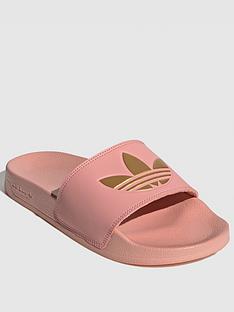 adidas-adilette-lite-slides-pinknbsp