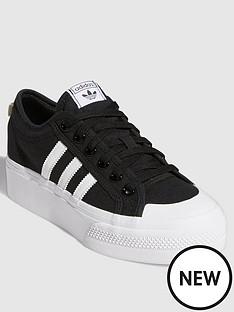 adidas-originals-originals-nizza-platform-w