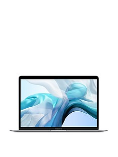 apple-pmacbook-air-2020-13-inchnbsp11ghz-quad-core-10th-gen-intelreg-coretrade-i5-processor-512gb-ssd-with-optional-microsoftnbsp365-family-1-year-silverp