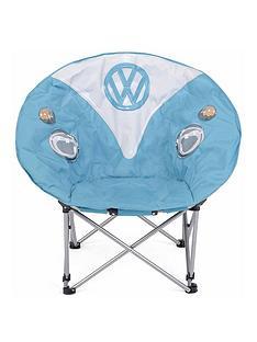 volkswagen-folding-moon-chair-dove-blue