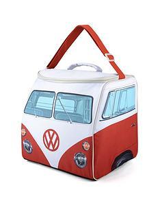 volkswagen-vw-large-cooler-bag-titan-red