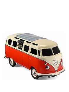 volkswagen-vw-campervan-cooler-box