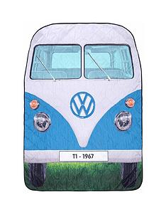 volkswagen-vw-campervan-quilted-pictnic-rug-dove-blue