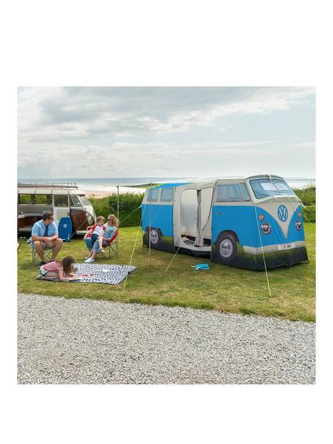 volkswagen-vw-camper-van-tent-dove-blue