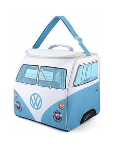volkswagen-vw-large-cooler-bag-dove-blue
