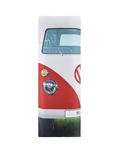 volkswagen-vw-single-sleeping-bag-titan-red