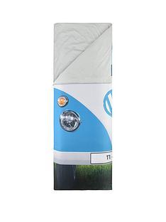 volkswagen-vw-single-sleeping-bag-dove-blue