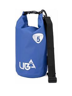 urban-beach-m-5ltr-dry-bag-pouch