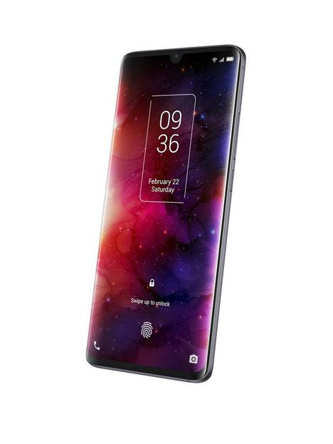 tcl-10-pro-ember-grey