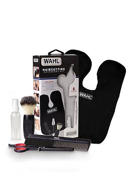 wahl-haircutting-accessory-kit