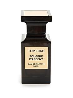 tom-ford-tom-ford-fougere-dargent-femme-50ml-eau-de-parfum