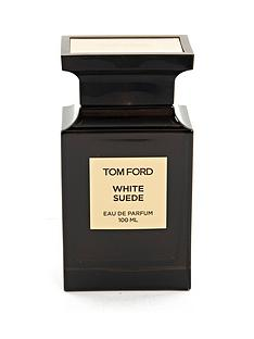 tom-ford-tom-ford-white-suede-femme-100ml-eau-de-parfum