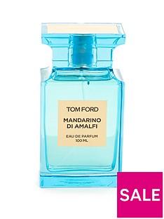 tom-ford-tom-ford-mandarino-di-amalfi-femme-100ml-eau-de-parfum