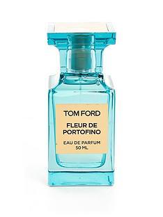 tom-ford-tom-ford-fleur-de-portofino-femme-50ml-eau-de-parfum