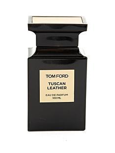 tom-ford-tom-ford-tuscan-leather-homme-100ml-eau-de-parfum
