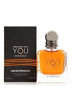 armani-armani-stronger-with-you-intensely-50ml-eau-de-parfum