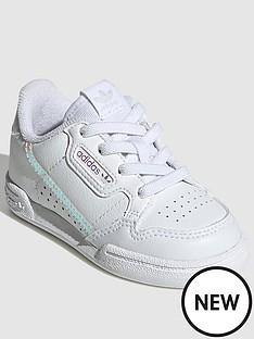 adidas-originals-continental-80-infant-trainers-white