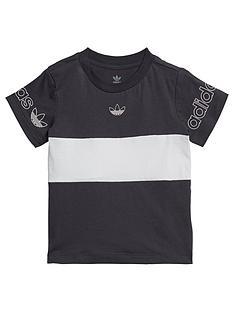 adidas-originals-pantanel-t-shirt-greynbsp