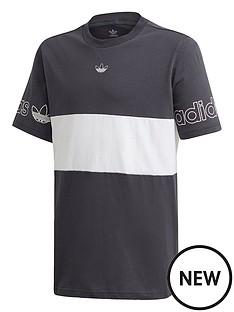 adidas-originals-pantanel-t-shirt-blacknbsp
