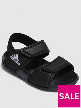 adidas-adidas-altaswim-sandal