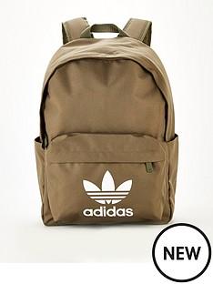 adidas-originals-ac-classic-backpack-khaki