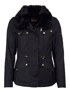 barbour-international-brno-wax-jacket-black