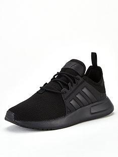 adidas-originals-x_plrnbspjunior-trainers-black