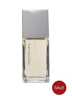 calvin-klein-truth-30ml-edp