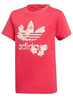 adidas-originals-t-shirt-pink