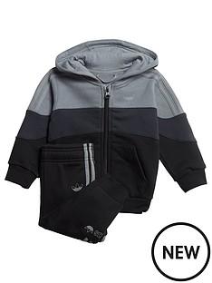 adidas-originals-bxnbsp20-full-zipnbsphoodie-and-joggers-set-greynbsp