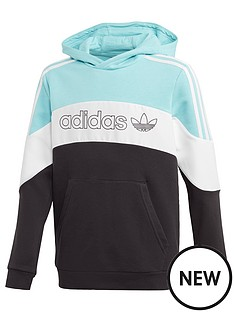 adidas-originals-childrensnbspbx-20-hoodie-blue