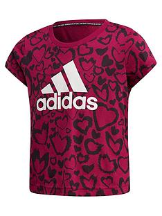 adidas-girls-must-have-graphic-t-shirt-purple
