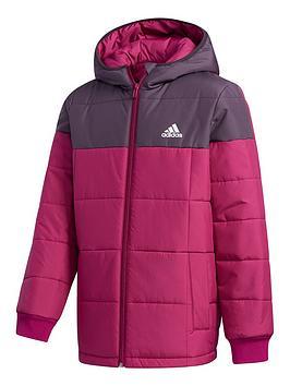 adidas-padded-zip-through-jacket-purple