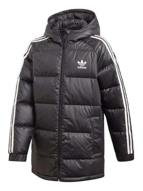 adidas-originals-adidas-originals-unisex-down-jacket