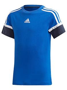 adidas-boys-bold-t-shirt-blue