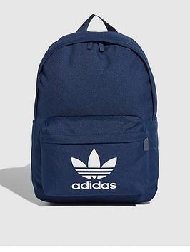 adidas-originals-adicolour-classic-backpack-navy