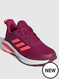 adidas-fortarun-childrensnbsptrainers-purple