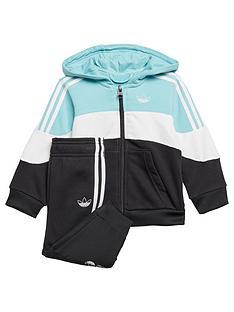 adidas-originals-bx20-fz-hoodie