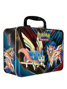 pokemon-collector-chest
