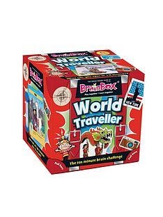 brainbox-world-traveller