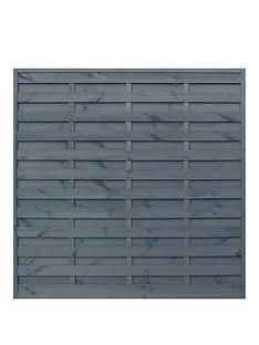 rowlinson-6x6-sorrento-plain-top-panel-4pk