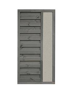 rowlinson-6x3-palermo-screen-solid-infill-3pk